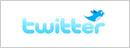 J-school 公式 Twitter