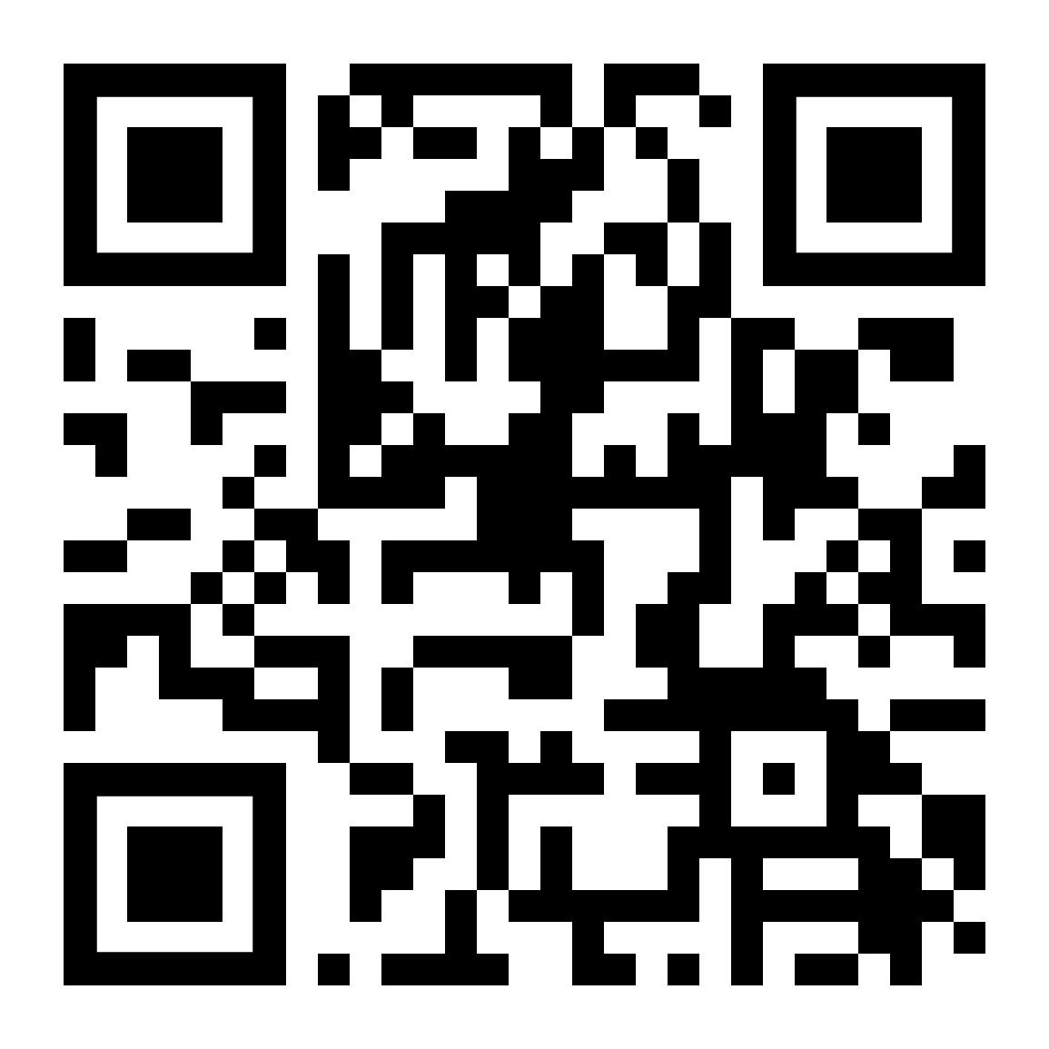 ジャーナリズム特別講演会「香港デモと情報戦略 メディアの役割と報道のあり方を考える」を10月17日(木)18時45分から開催