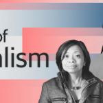日経・米コロンビア大・早稲田大 シンポジウム「これからのジャーナリズムを考えよう」(2021年6月19日)の映像アーカイブを視聴できます